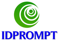 IDPROMPT
